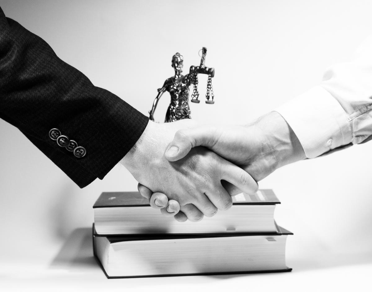 Спільні риси товариства з обмеженою відповідальністю і приватного акціонерного товариства